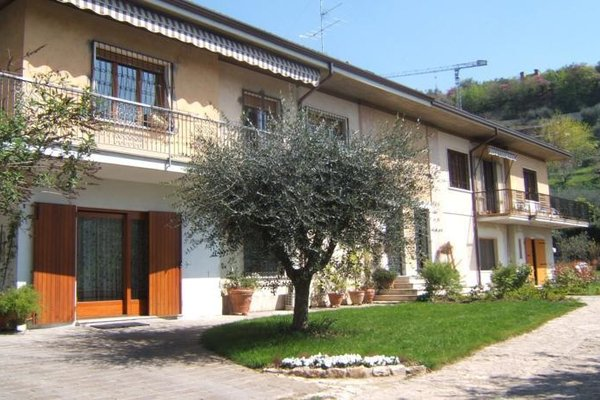 Residenza Fontana del Ferro - 23