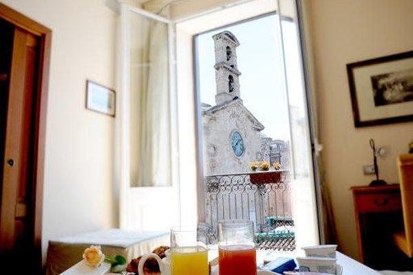 Hotel L'Arcangelo - фото 10