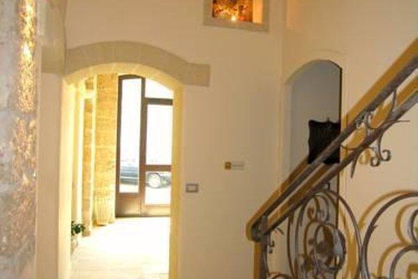 Hotel L'Arcangelo - фото 16