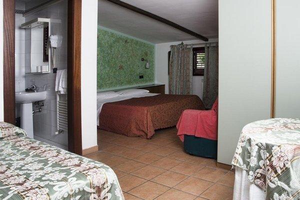Hotel Silvana - 50
