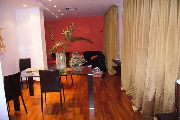 Hotel Silvana - 12
