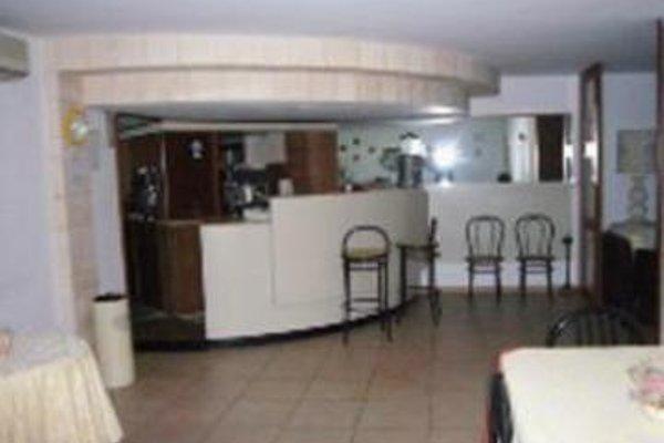 Hotel Silvana - 13