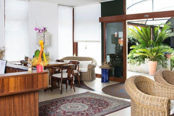 Hotel Silvana - 14