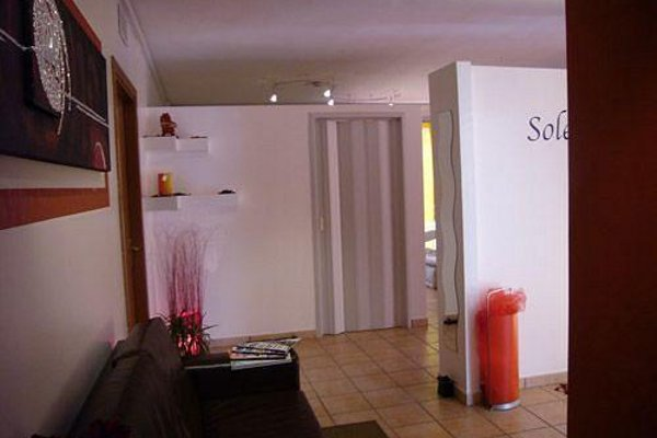 Hotel Silvana - 19