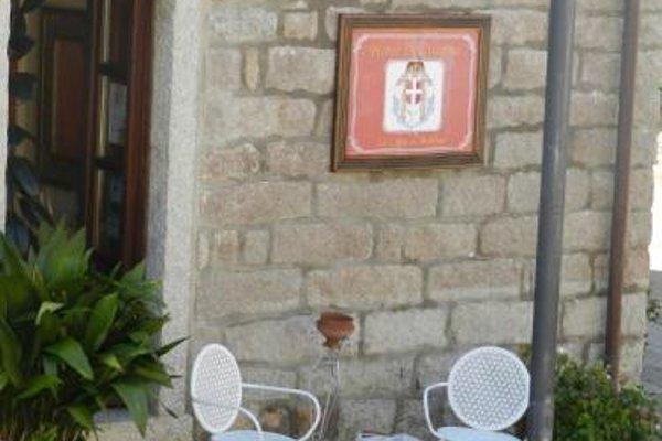 La Casa Di Babbai - фото 18