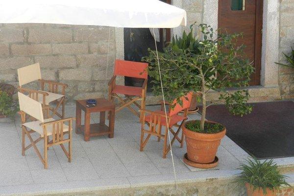La Casa Di Babbai - фото 19