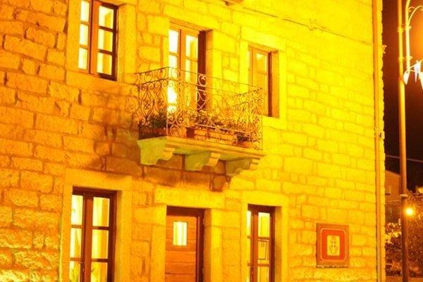 La Casa Di Babbai - фото 22
