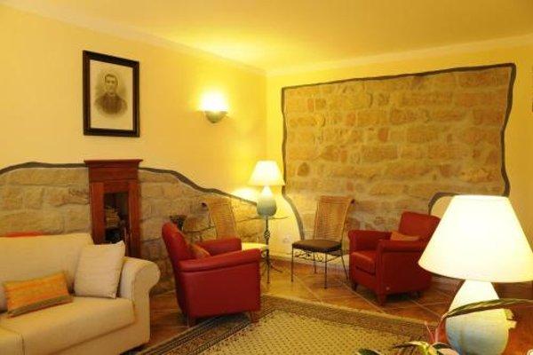 La Casa Di Babbai - фото 3