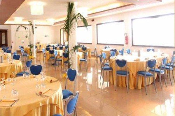 Hotel Miralago - 12