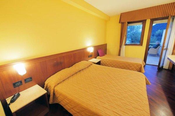 Hotel Miralago - 3