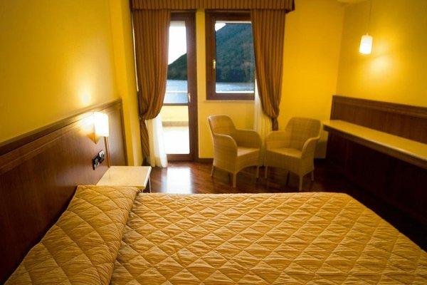 Hotel Miralago - 4