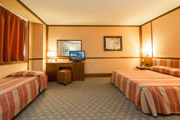 Grand Hotel Duca D'Este - фото 5