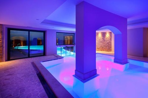 Borgobrufa Spa Resort - фото 15