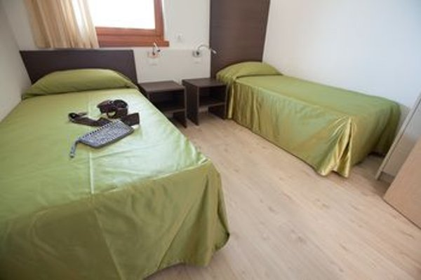 Residence La Corte Danese - фото 4