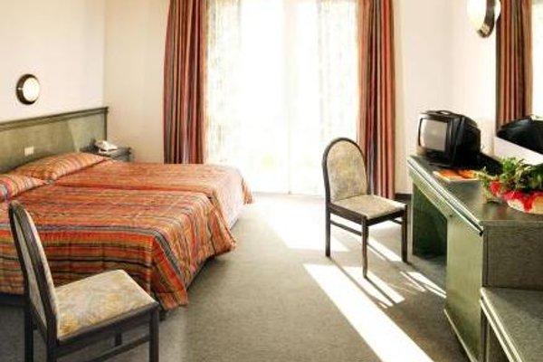 Hotel Internazionale - фото 3