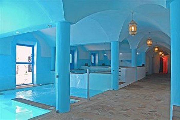 Arbatax Park Resort - Dune - фото 12