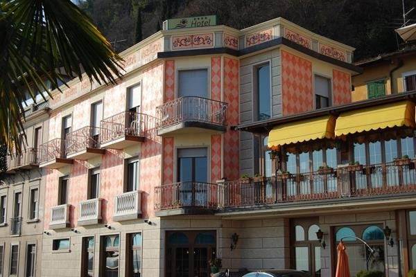 Hotel Bel Soggiorno Beauty & Spa - фото 50