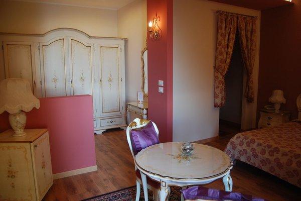Hotel Bel Soggiorno Beauty & Spa - фото 11