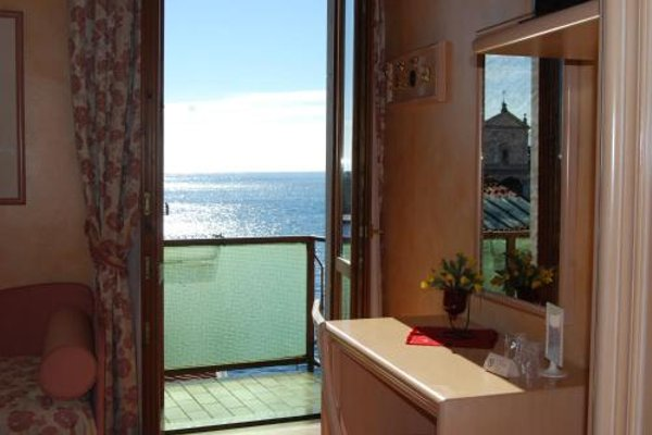 Hotel Bel Soggiorno Beauty & Spa - фото 17