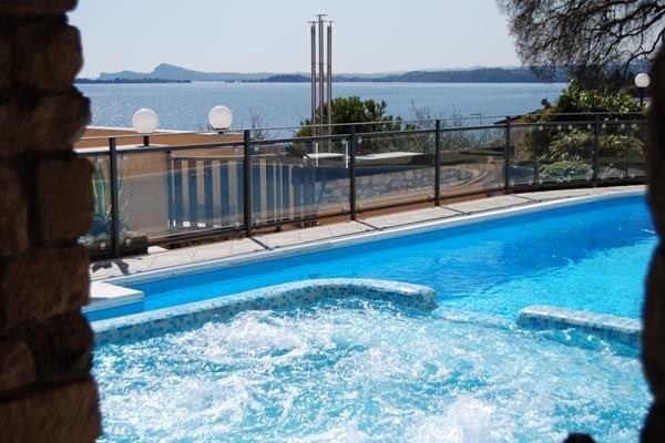 Hotel Bel Soggiorno Beauty & Spa - фото 20