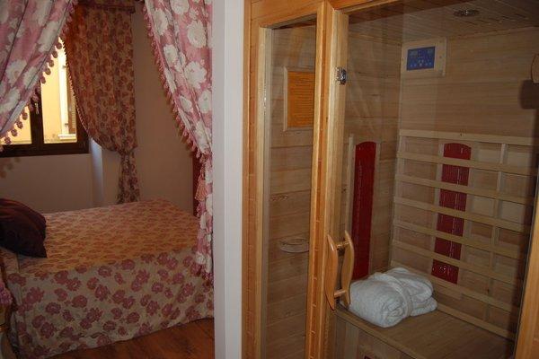 Hotel Bel Soggiorno Beauty & Spa - фото 3