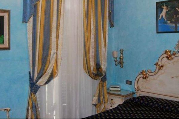 Hotel Bel Soggiorno Beauty & Spa - фото 7