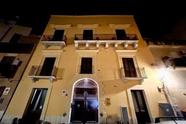 San Pietro Casa Vacanze - фото 50