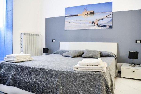 San Pietro Casa Vacanze - 14
