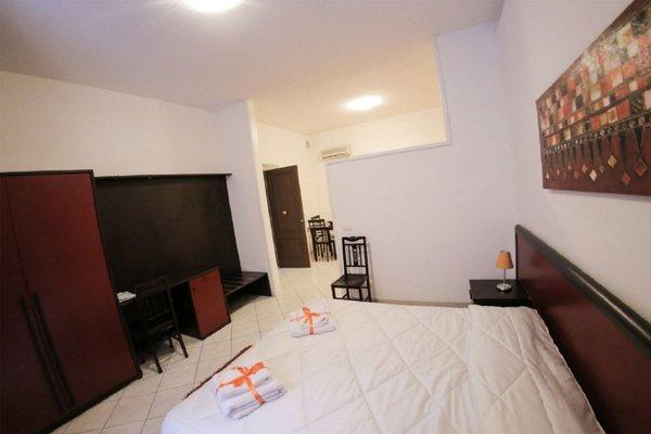 San Pietro Casa Vacanze - 15