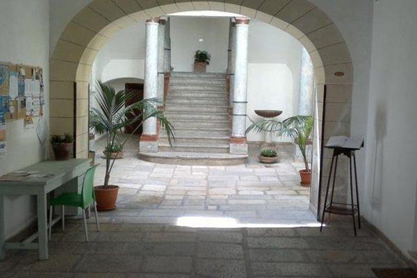 San Pietro Casa Vacanze - 23