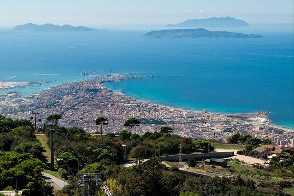 San Pietro Casa Vacanze - 6