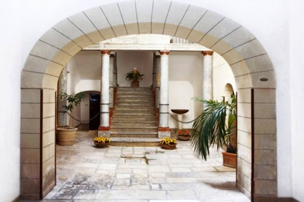 San Pietro Casa Vacanze - фото 6