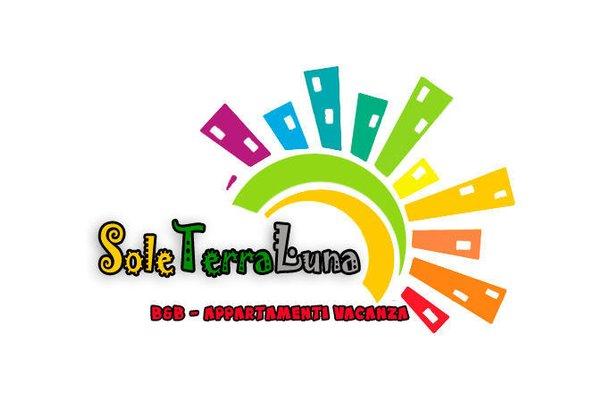 SoleTerraLuna - фото 8
