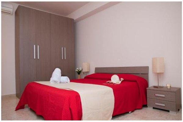 Appartamenti Sant' Andrea - 50