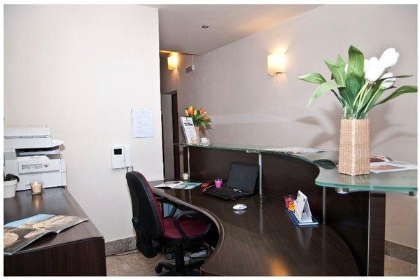 Appartamenti Sant' Andrea - 10