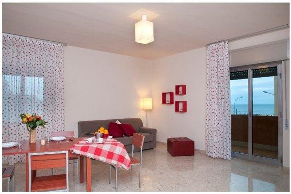 Appartamenti Sant' Andrea - 11