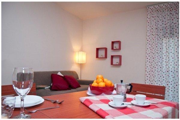 Appartamenti Sant' Andrea - 12