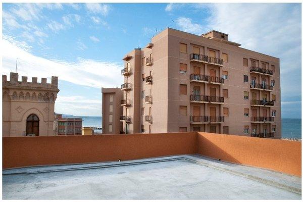 Appartamenti Sant' Andrea - 14