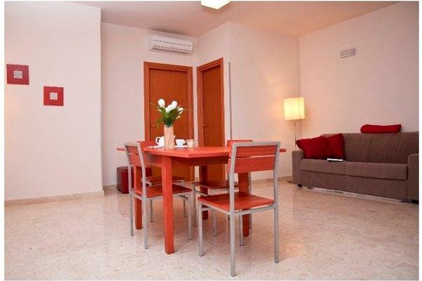 Appartamenti Sant' Andrea - 16
