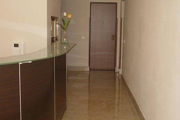 Appartamenti Sant' Andrea - 18