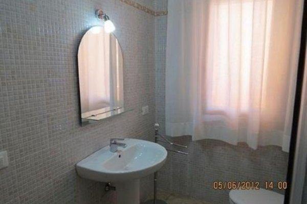 Appartamenti Sant' Andrea - 20