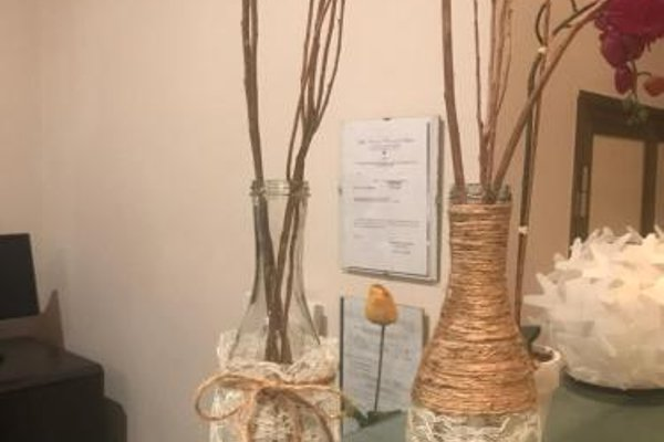 Appartamenti Sant' Andrea - 23