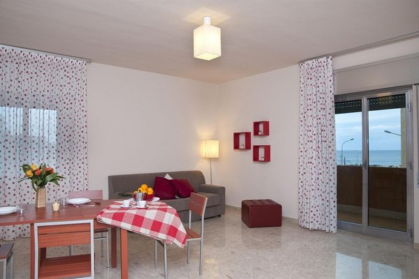 Appartamenti Sant' Andrea - 3