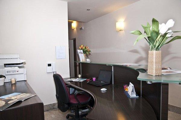 Appartamenti Sant' Andrea - 5