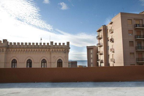 Appartamenti Sant' Andrea - 7