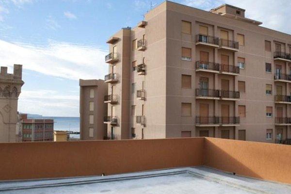 Appartamenti Sant' Andrea - 8
