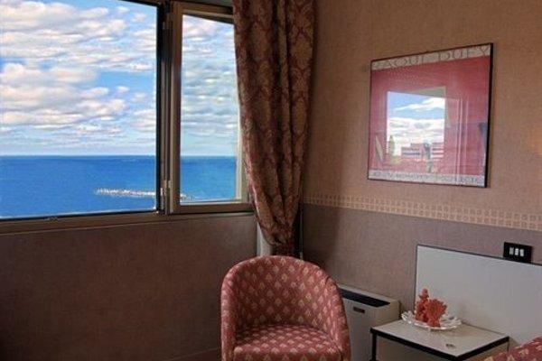 Hotel Vittoria - фото 22