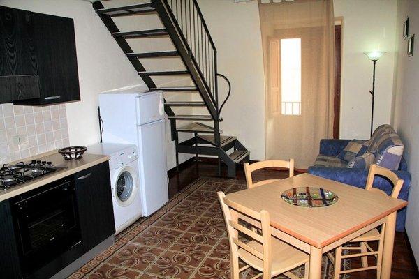 Abita Appartamenti - фото 14