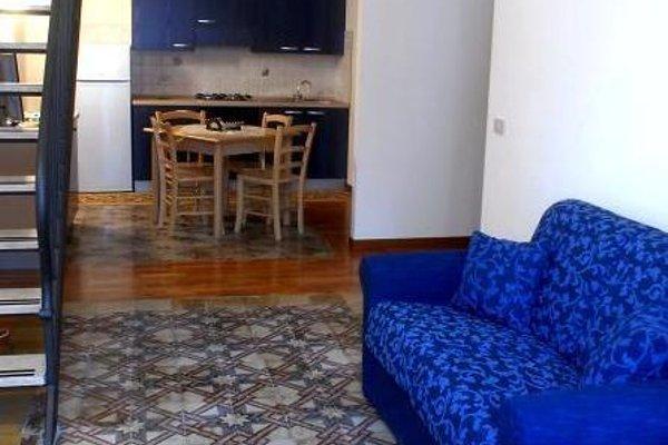Abita Appartamenti - фото 5
