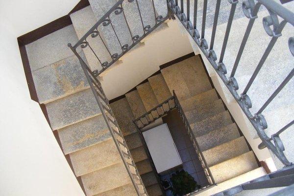 Casa Trapanese - фото 17